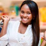 Inilah Rahasia 5 Tips Cara Mudah Sukses Bisnis Jasa Titip