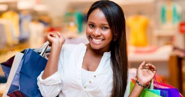 Tips Sukses Bisnis Jastip, Melirik Peluang Bisnis Jasa Titip yang Menguntungkan