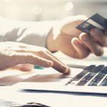Lihat Disini! Mau Tahu Langkah Pesat Mendapatkan Uang dari Usaha Online