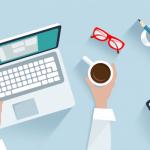 Inilah Enam Tips Mudah Memulai Bisnis Online Buat Pemula