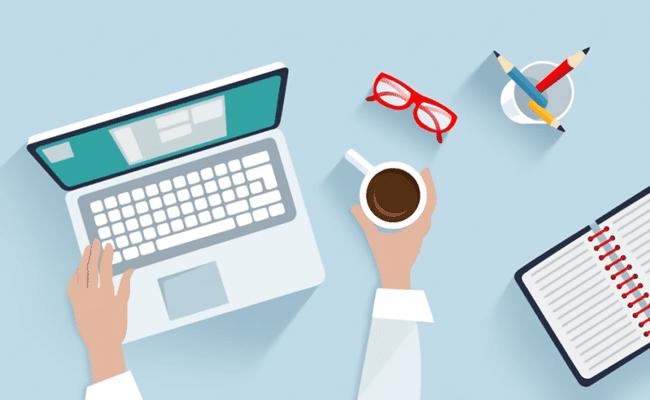 Ternyata Inilah 5 Tips Membangun Toko Online Shop Dan Keuntungannya