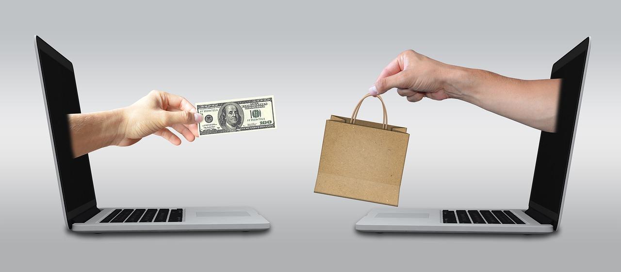 Delapan Peluang Usaha Bisnis Online Membuat Anda Cepat Kaya Raya