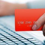 Mau Tahu Cara Mudah dan Pesat Menghasilkan Uang Lewat Bisnis Internet? Lihat Disini