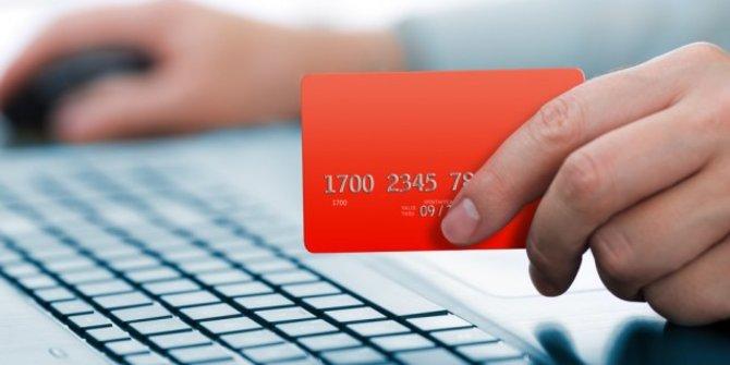 Mau Tahu Tips Cara Mendapatkan Uang dari Internet? Lihat Disini