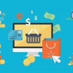 Contoh Bisnis Internet Bikin Orang Kampung Dapat Kaya