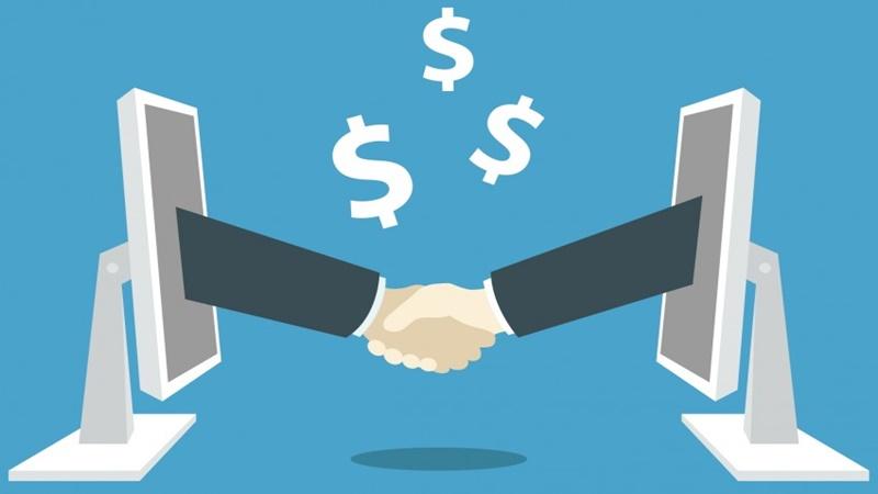 Mau Tahu Tujuh Cara Menghasilkan Uang dari Internet? Lihat Disini
