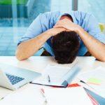 8 Kesalahan Saat Memulai Bisnis Online Yang Sering Terjadi