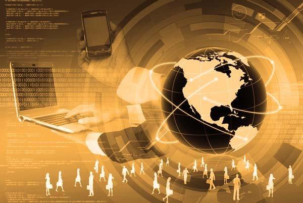 Keuntungan Teknologi Internet Untuk Bisnis Anda