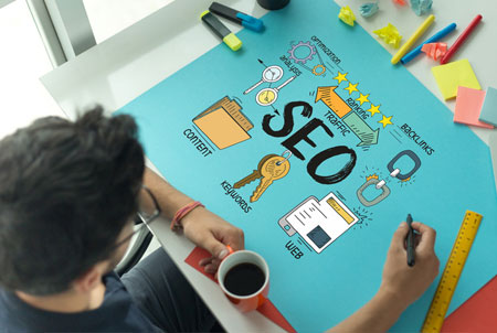 Lihat Disini! 4 Kegunaan SEO (Search Engine Optimization) Untuk Website Yang Menguntungkan