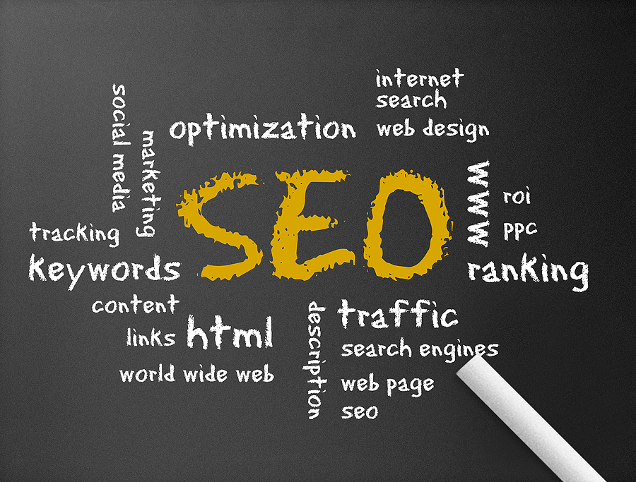 Mau Tahu Kelebihan SEO Untuk Web Yang Menguntungkan? Lihat Disini