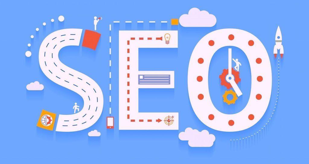 Inilah 4 Manfaat SEO (Search Engine Optimization) Untuk Website Yang Menguntungkan