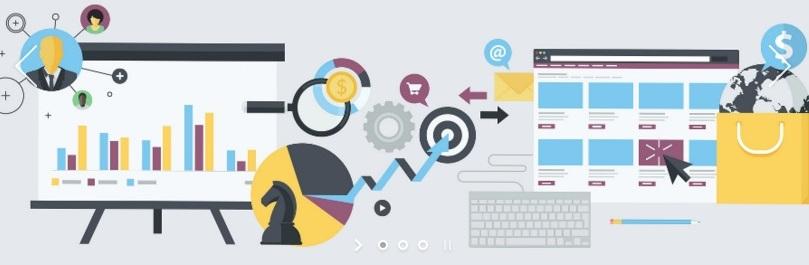 Ingin Bisnis Anda Menjadi Lebih Baik ? Inilah Manfaat Internet Yang Harus Anda Ketahui