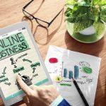 Inilah Tips Mudah Memulai Usaha Online Buat Pemula