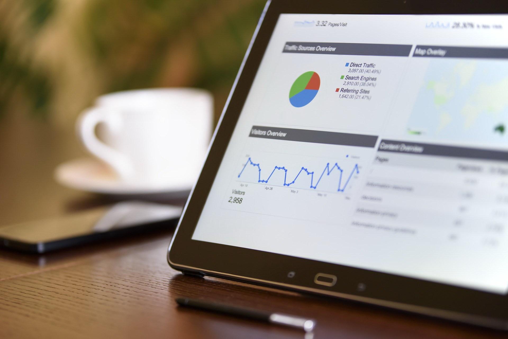 Ingin Tahu Cara Memperoleh Uang Dari Internet? Inilah Tipsnya