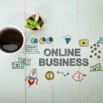 Inilah Enam Peluang Bisnis Internet yang Dapat Bikin Anda Cepat Kaya Raya