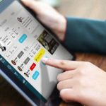 Inilah 6 Peluang Bisnis Online yang Dapat Membuat Anda Cepat Kaya Raya
