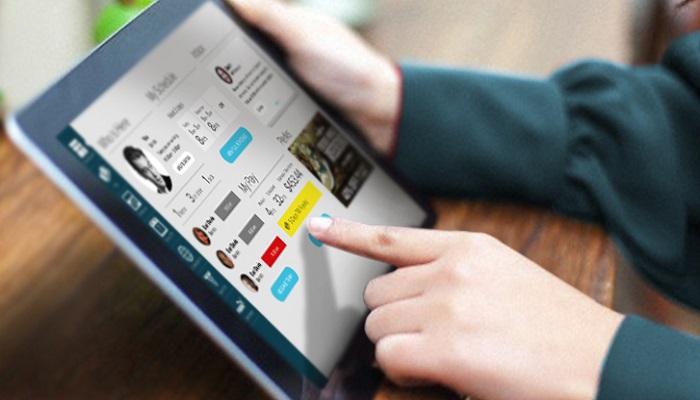 Ternyata Lima Strategi Meraih Kesuksesan Membangun Toko Online Shop Dan Keuntungannya