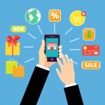 5 Jenis Bisnis Internet Buat Orang Kampung Dapat Kaya