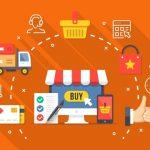 Inilah Tips Tepat Memulai Bisnis Online Tanpa Modal