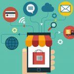 5 Contoh Bisnis Online Bikin Orang Kampung Bisa Kaya Raya