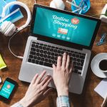 Inilah 7 Langkah Memulai Bisnis Online Tanpa Modal