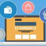 Inilah Tips Paling Mudah Memulai Bisnis Online Untuk Pemula