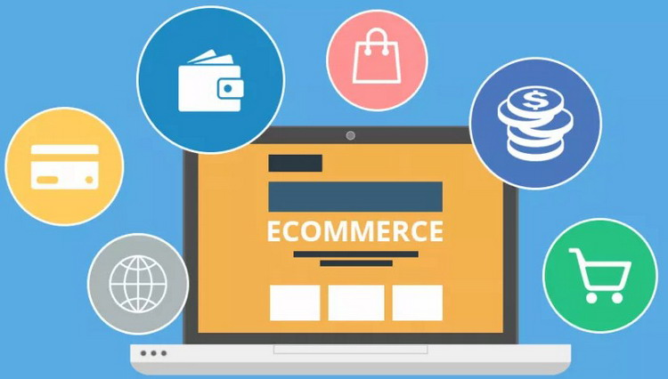 Ternyata Inilah 5 Tips Berhasil Membangun Toko Online Shop Dan Keuntungannya