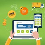 6 Peluang Bisnis Online yang Bisa Membuat Anda Cepat Kaya