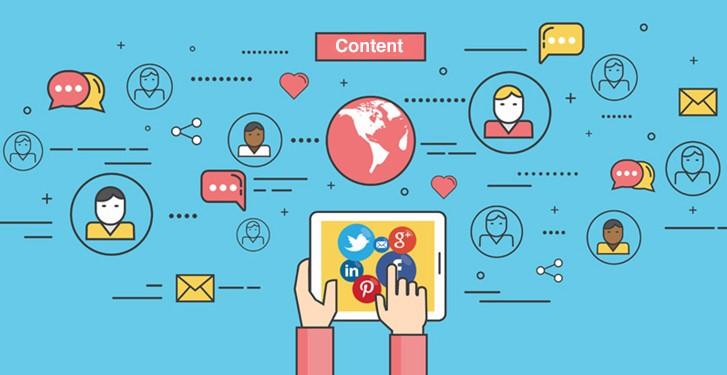 Berikut Inilah Tips Membangun Toko Online Shop Dan Keuntungannya