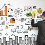Mau Tahu Langkah Jitu Memulai Bisnis Online Tanpa Modal? Lihat Disini