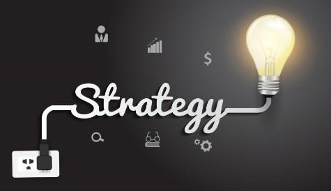 Inilah 6 Tips Strategi Pemasaran Yang Efektif Dan Efisien
