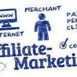 Tips Memulai Bisnis Affiliate Marketing Buat Pemula