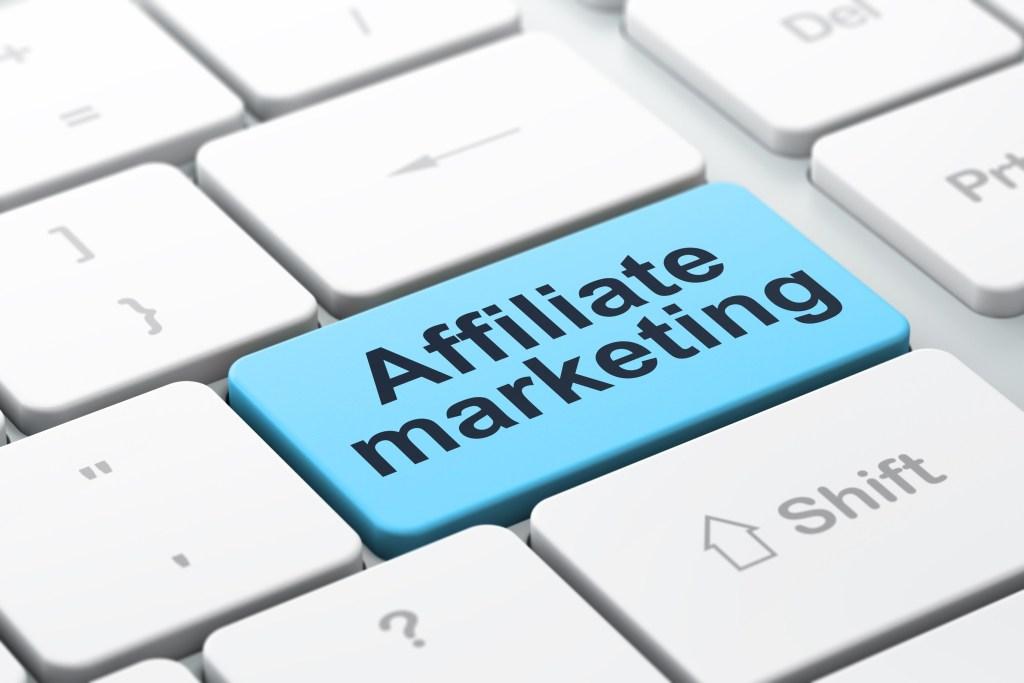Lihat Disini! Cara Memulai Bisnis Online Dengan Affiliate Marketing Untuk Pemula