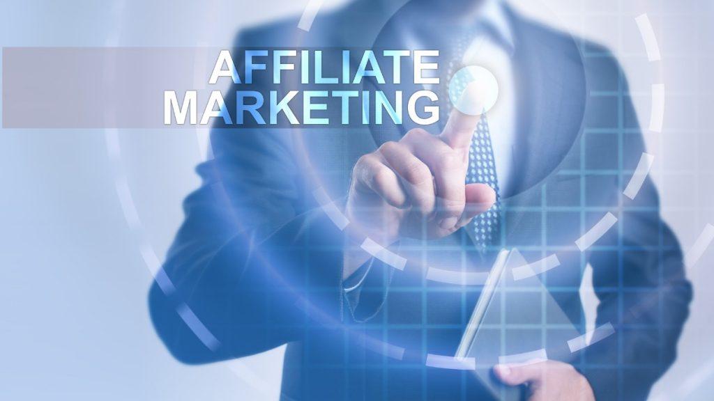 Pengertian Dan Cara Memilih Program Affiliate Marketing yang Tepat