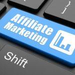 Mau Tahu Tips Memulai Bisnis Affiliate Marketing? Lihat Disini