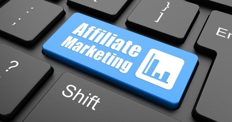 Tips Memulai Bisnis Online dengan Program Affiliate Marketing