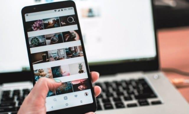 Inilah 7 Kegunaan Sosial Media Untuk Bisnis UKM