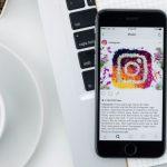 Inilah Kelebihan Sosial Media Untuk Bisnis UKM