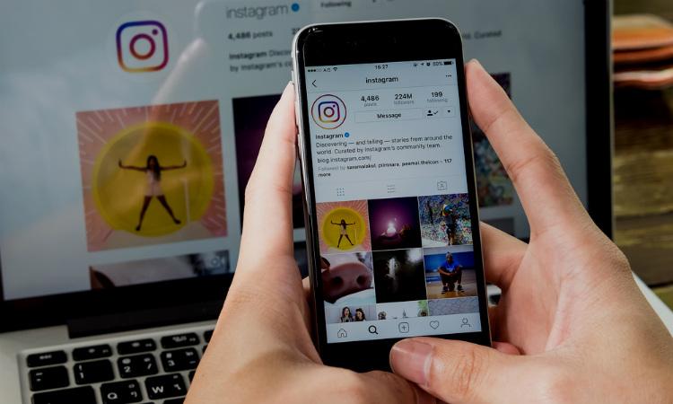 Tips Bisnis Online, Mau Tahu Tipsnya Jualan di Instagram Buat Pemula ? Simak Tipsnya