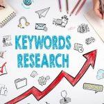 Inilah Tips Riset Keywoard Untuk Usaha Internet Anda