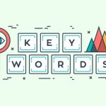 Ini Tips Riset Kata Kunci Untuk Usaha Internet Anda