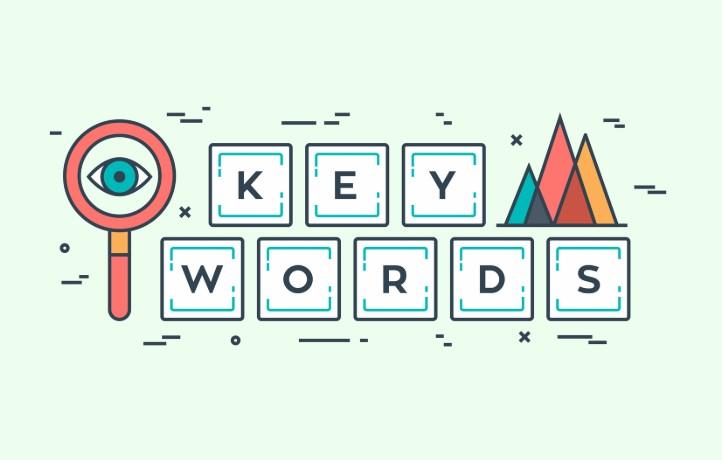 Pentingnya Lakukan Riset Kata Kunci Buat Usaha Online Anda
