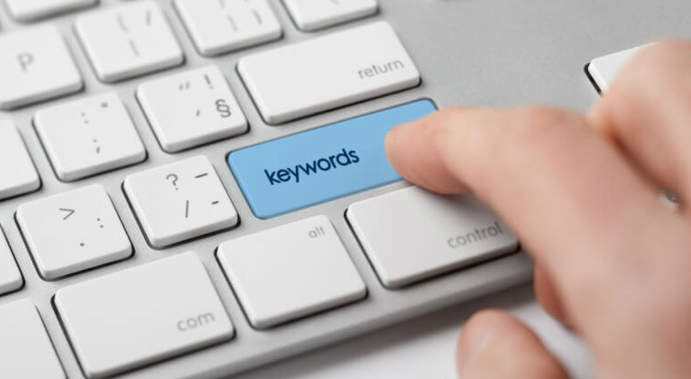 Ini Cara Riset Kata kunci (keyword) Untuk Usaha Internet Anda