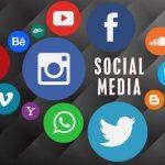 Inilah 7 Keuntungan Sosial Media Buat Bisnis UKM
