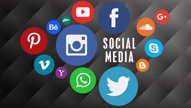 Manfaat Media Sosial Untuk Bisnis UKM - IZZI Online