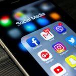 Inilah Kegunaan Sosial Media Untuk Bisnis Usaha Kecil Menengah (UKM)
