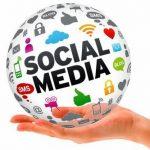 Keuntungan Media Sosial Untuk Bisnis UKM