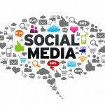 Lihat Disini! Keuntungan Sosial Media Buat Bisnis Usaha Kecil Menengah