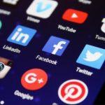 Inilah 7 Keuntungan Media Sosial Buat Bisnis UKM