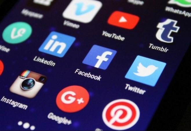 7 Kegunaan Media Sosial Untuk Bisnis UKM